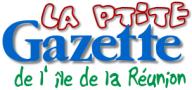 Actualités de l' île de la Réunion avec la ptite Gazette