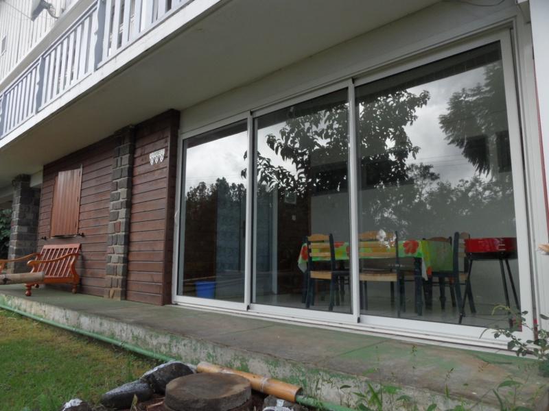 Appartement Carambole, Location vacances saisonnière, Gite, Meublé de Tourisme, Hébergement