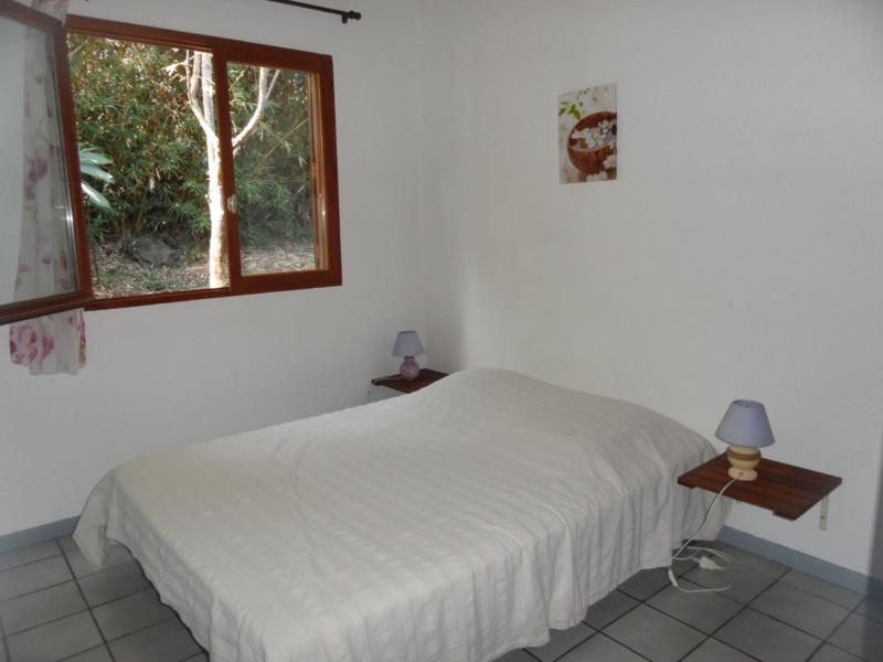 Chambre Letchi, Location vacances saisonnière, Gite, Meublé de Tourisme, Hébergement